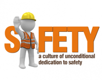 Safety Notes Of Induction Smelting Furnace