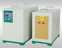How To Select Induction Power Supply For Your Heating Treatment