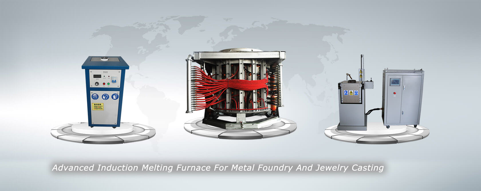 induction-furnace-for-all-kinds-of-metal