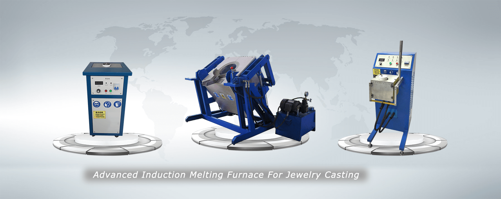 Advanced-Induction-Melting-Furnace-For-Jewelry-Casting