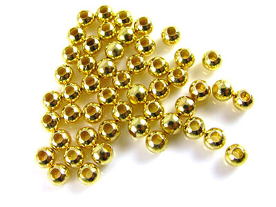 Hollow Ball Making Machine For Gold and Silver Jewelry SuperbMelt