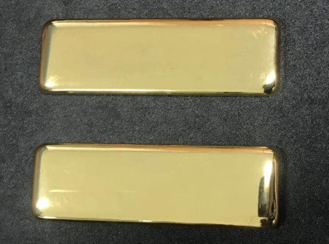 How to Identify Gold: 13 Ways Tell You If Gold Is Real and Avoid Fake Gold