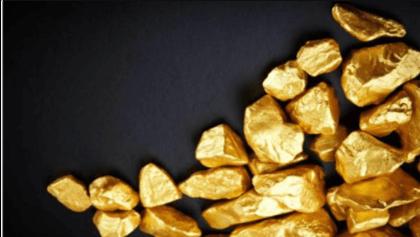 Gold Bar Making Machine, Silver Ingot/Bullion Casting Equipment