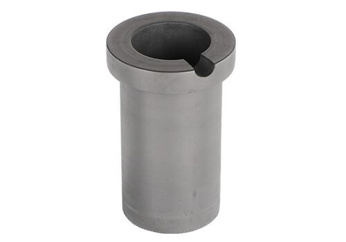 1kg graphite crucible