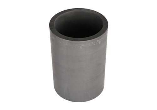 25kg graphite crucible