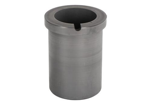 5kg graphite crucible