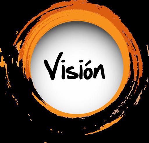 superbmelt vision