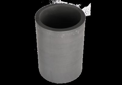 25kg graphite mold