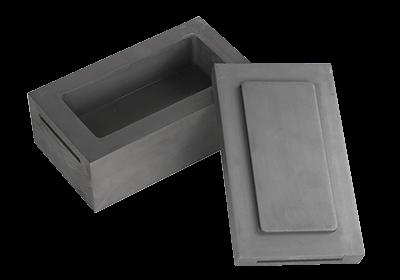 graphite mold