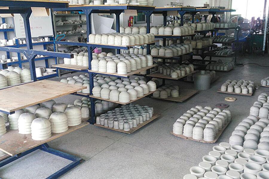 Superbmelt factory