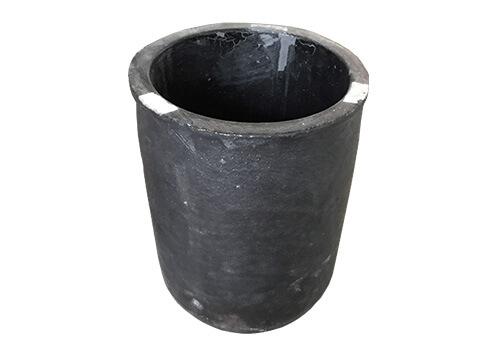 SiC-graphite-crucible-1