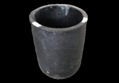 silicon carbide crucible