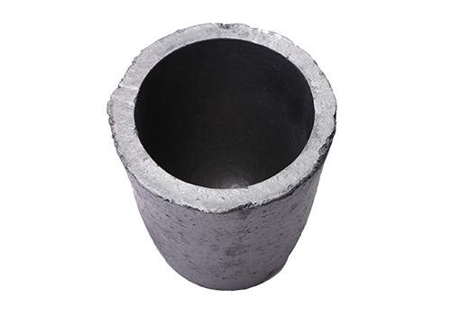 silicon carbide crucible image 2