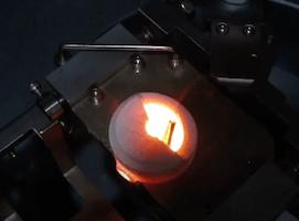 centrifugal casting machine for sale