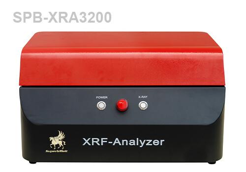 xrf gold tester