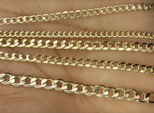How to Make Jewelry Chain