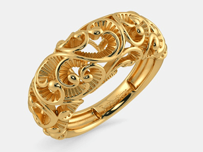 jewelry casting equipment